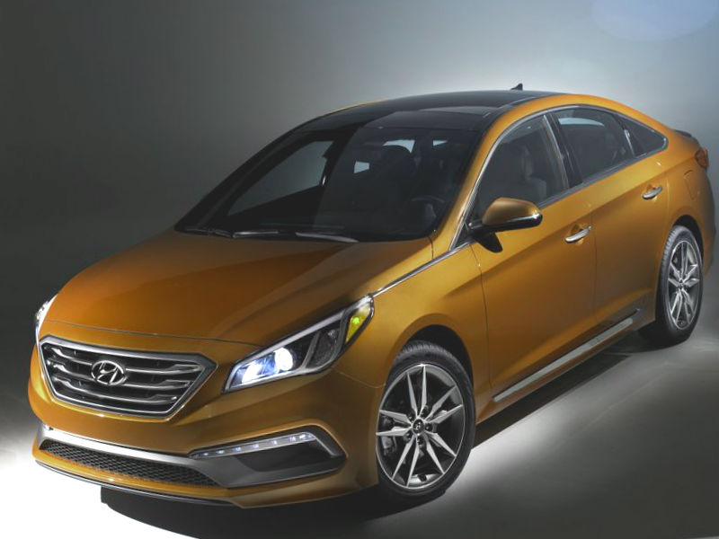 2015 hyundai sonata review. Black Bedroom Furniture Sets. Home Design Ideas