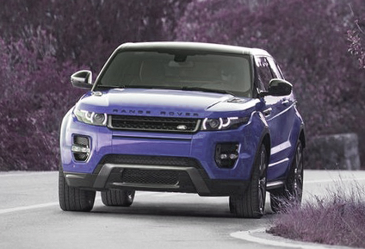 2015 land rover range rover evoque autobiography dynamic. Black Bedroom Furniture Sets. Home Design Ideas