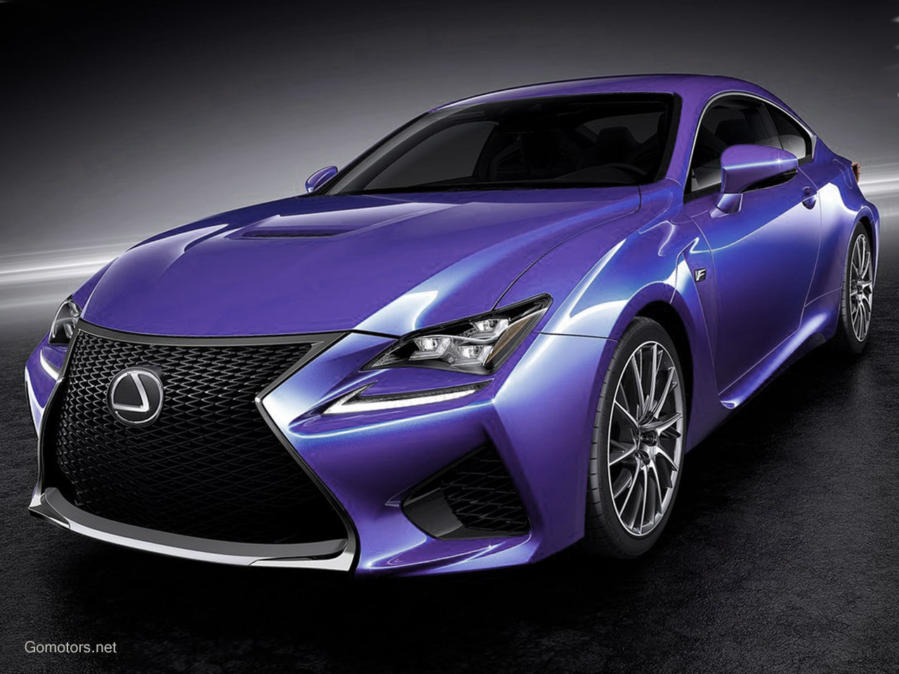 lexus rc f 2015 reviews lexus rc f 2015 car reviews. Black Bedroom Furniture Sets. Home Design Ideas