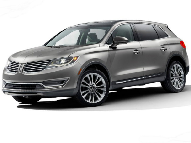 review lincoln mkx autos post. Black Bedroom Furniture Sets. Home Design Ideas