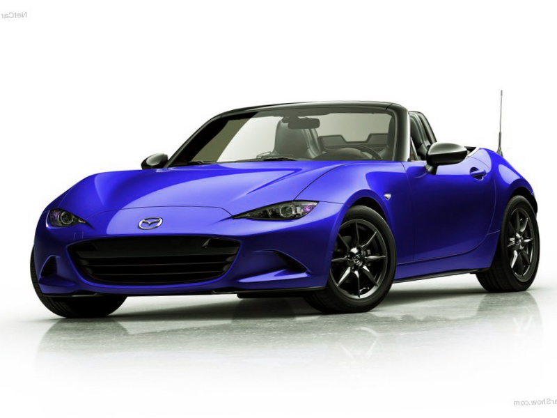 mazda mx 5 of 2016 reviews mazda mx 5 of 2016 car reviews. Black Bedroom Furniture Sets. Home Design Ideas