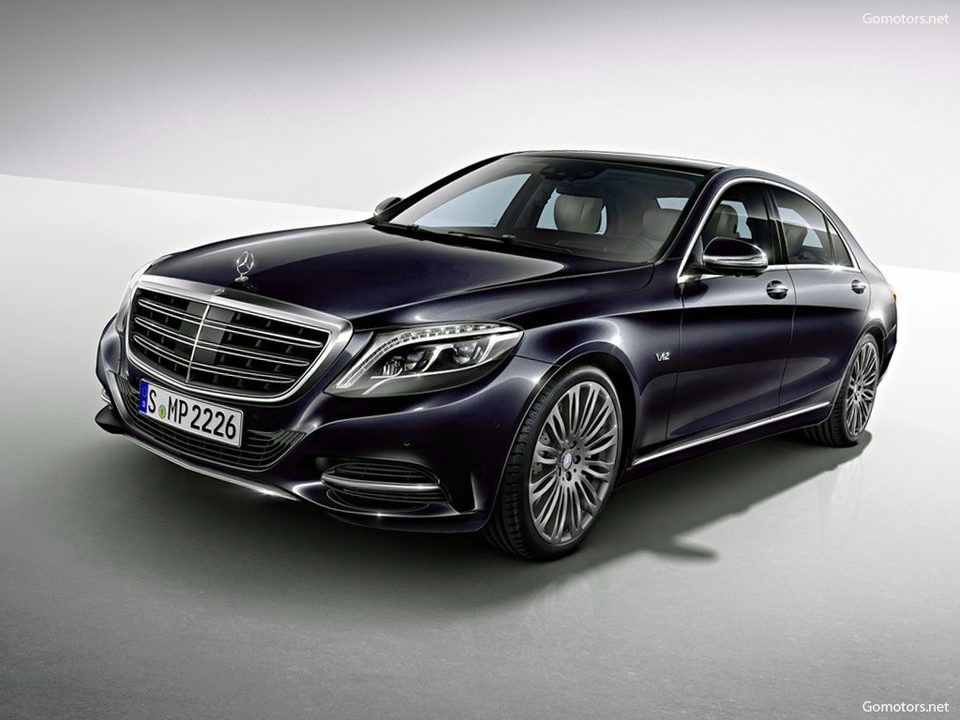 2015 mercedes benz s600 review