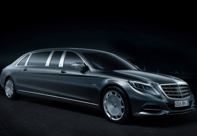 http://gomotors.net/i/reviews/Mercedes-Benz-S600_Pullman_Maybach_2016_454678i.jpg