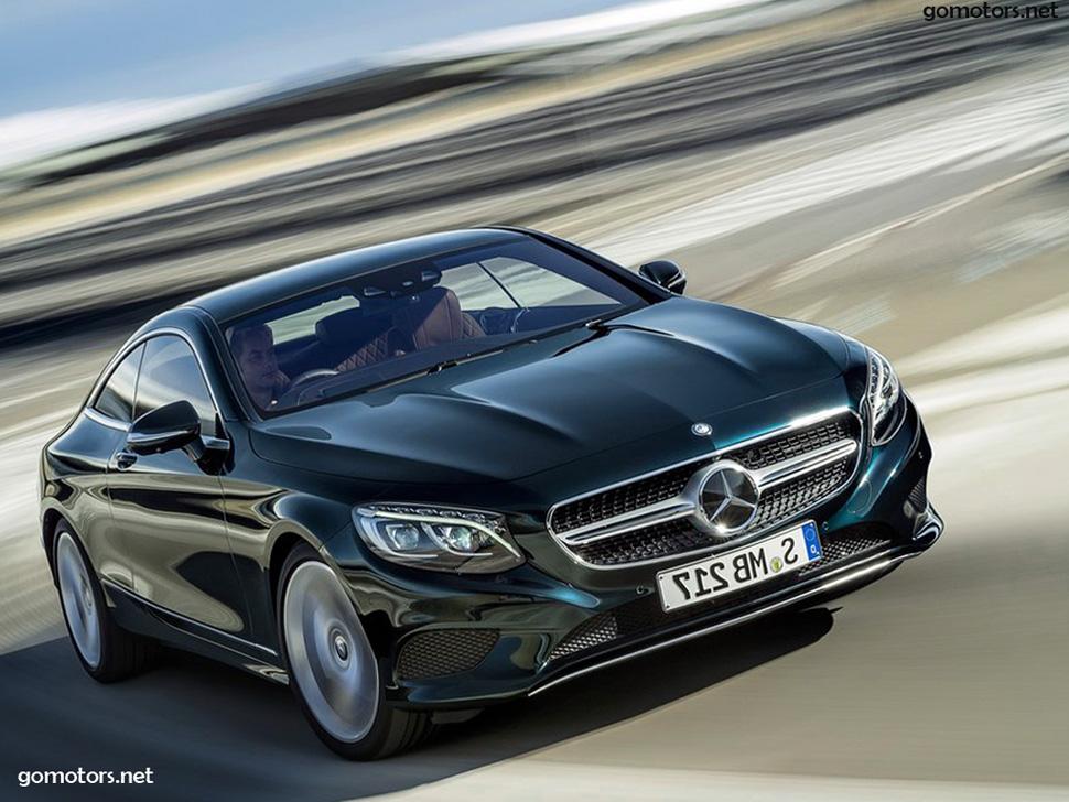 mercedes benz s class coupe 2015 reviews mercedes benz s class coupe 2015 car reviews. Black Bedroom Furniture Sets. Home Design Ideas