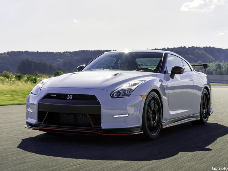 2015 nissan gt r review ratings specs prices and auto design tech. Black Bedroom Furniture Sets. Home Design Ideas