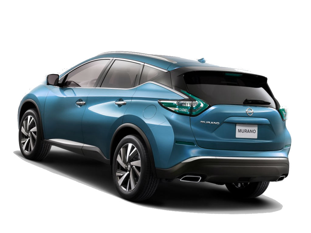reviews 2015 nissan murano safety 2017 2018 best cars reviews. Black Bedroom Furniture Sets. Home Design Ideas