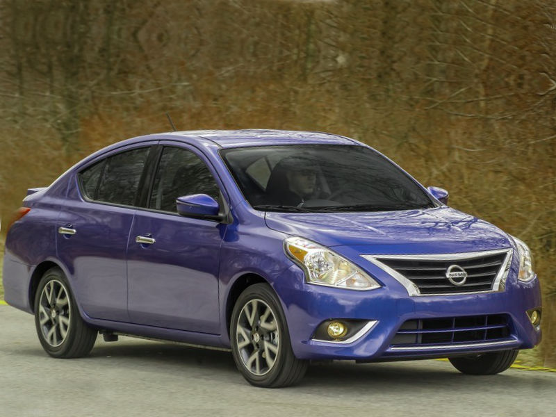 2015 nissan versa sedan review. Black Bedroom Furniture Sets. Home Design Ideas