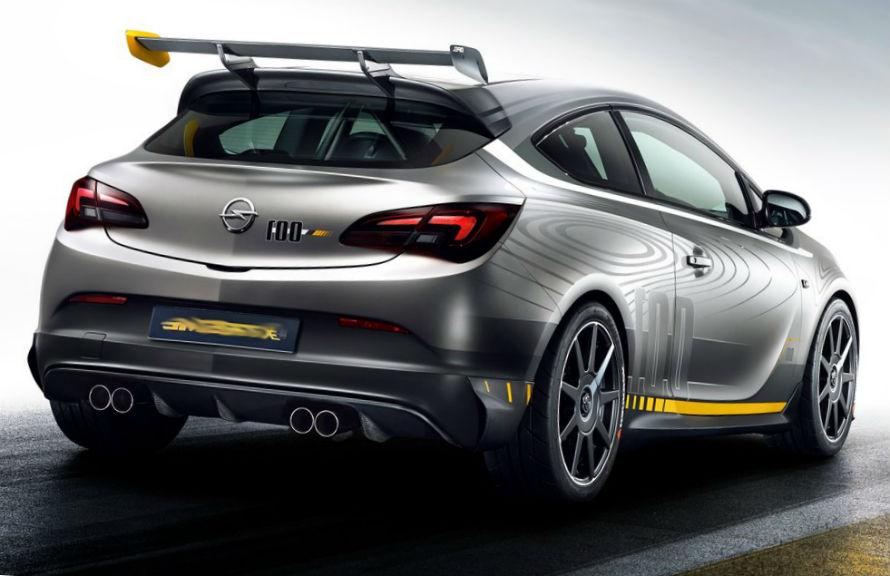 2015 opel astra opc extreme review. Black Bedroom Furniture Sets. Home Design Ideas