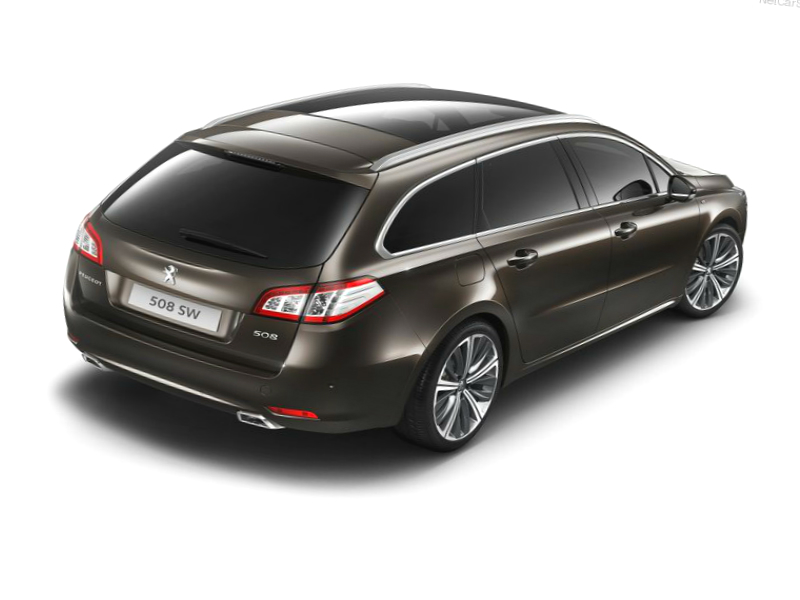 2015 peugeot 508 sw review. Black Bedroom Furniture Sets. Home Design Ideas