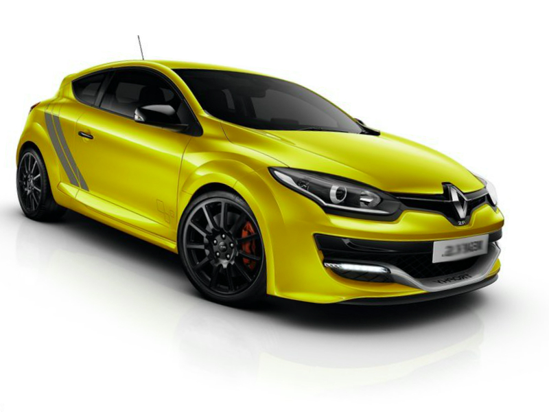 renault megane rs 275 trophy 2015 reviews renault megane. Black Bedroom Furniture Sets. Home Design Ideas