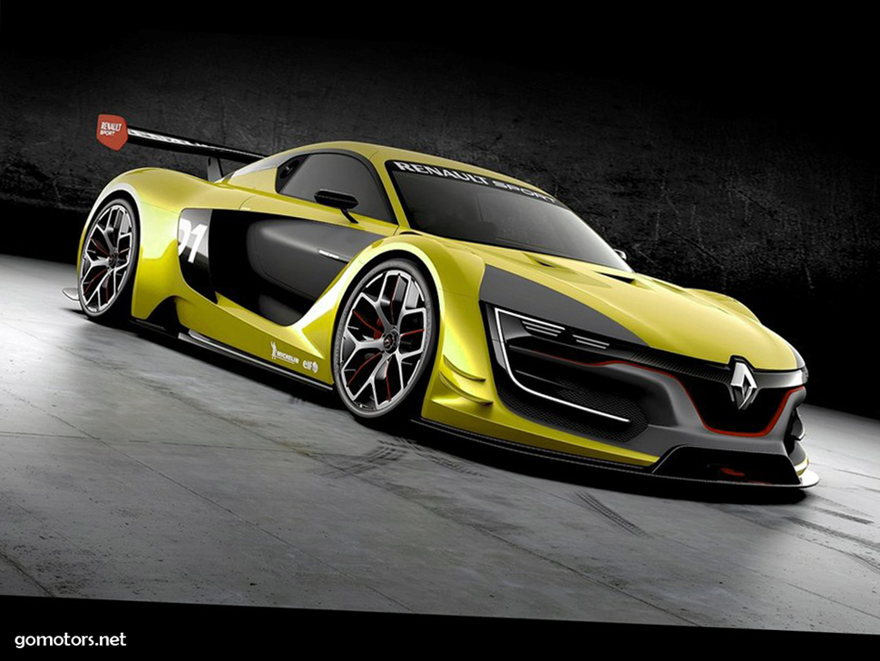 renault sport rs 01 reviews renault sport rs 01 car reviews. Black Bedroom Furniture Sets. Home Design Ideas