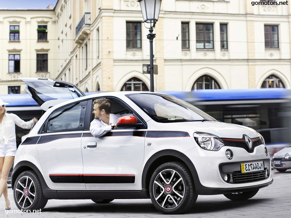 renault twingo 2015 reviews renault twingo 2015 car reviews. Black Bedroom Furniture Sets. Home Design Ideas