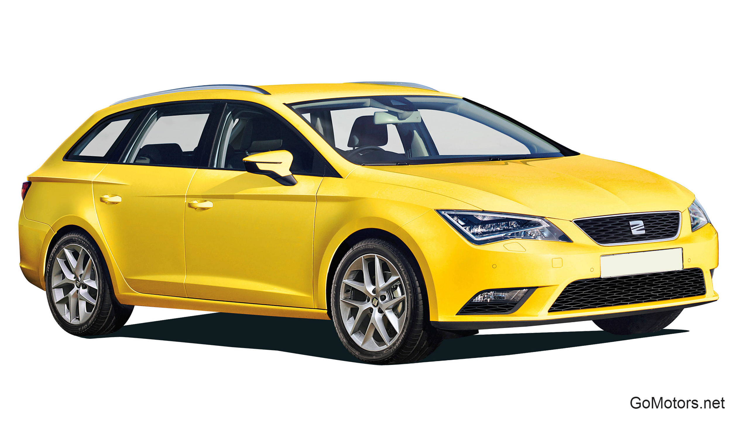 seat leon st 2014 reviews seat leon st 2014 car reviews. Black Bedroom Furniture Sets. Home Design Ideas