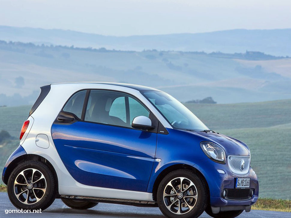 2015 smart fortwo review. Black Bedroom Furniture Sets. Home Design Ideas