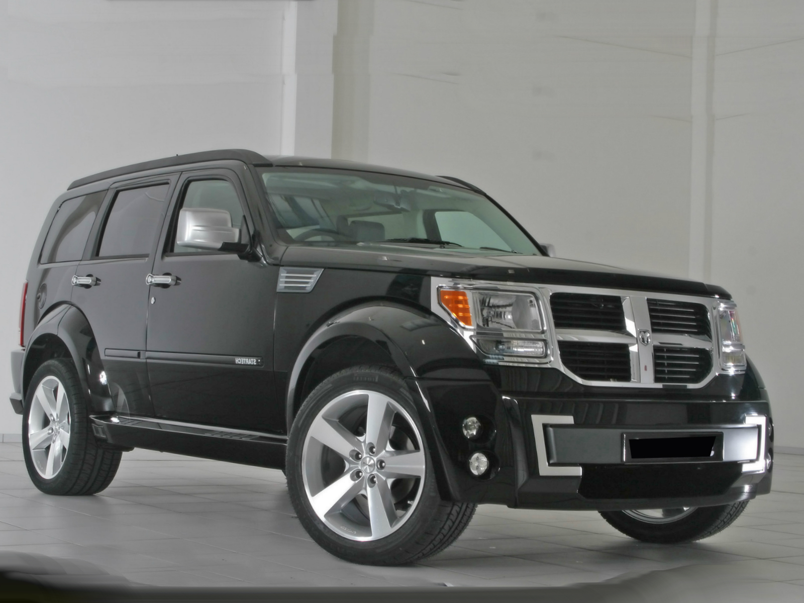 dodge nitro 2011 reviews dodge nitro 2011 car reviews. Black Bedroom Furniture Sets. Home Design Ideas