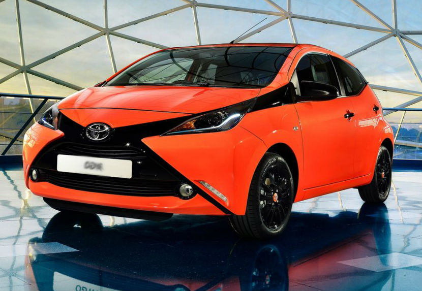 2015 toyota aygo review. Black Bedroom Furniture Sets. Home Design Ideas