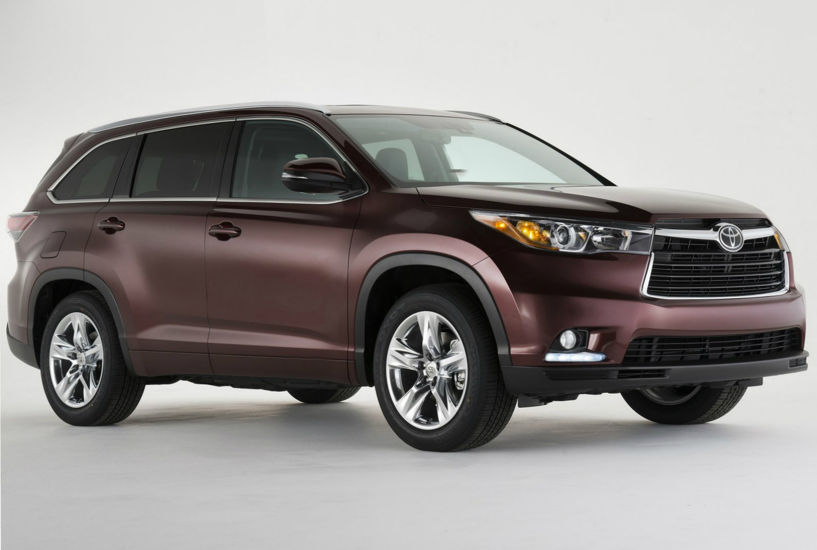 toyota highlander 2014 reviews toyota highlander 2014 car reviews. Black Bedroom Furniture Sets. Home Design Ideas