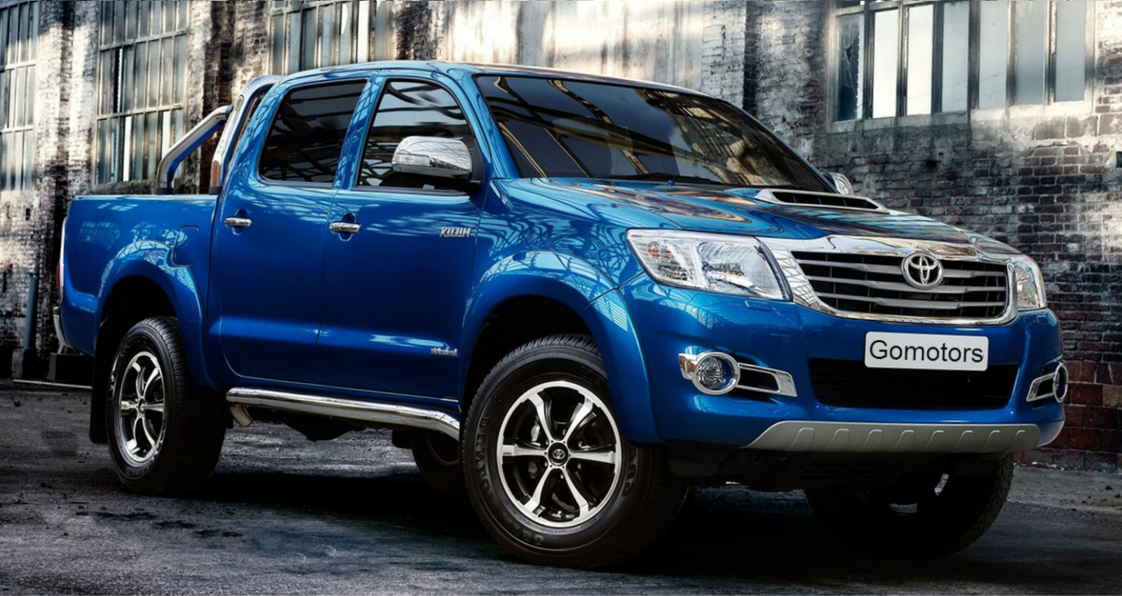 toyota hilux invincible reviews toyota hilux invincible car reviews. Black Bedroom Furniture Sets. Home Design Ideas