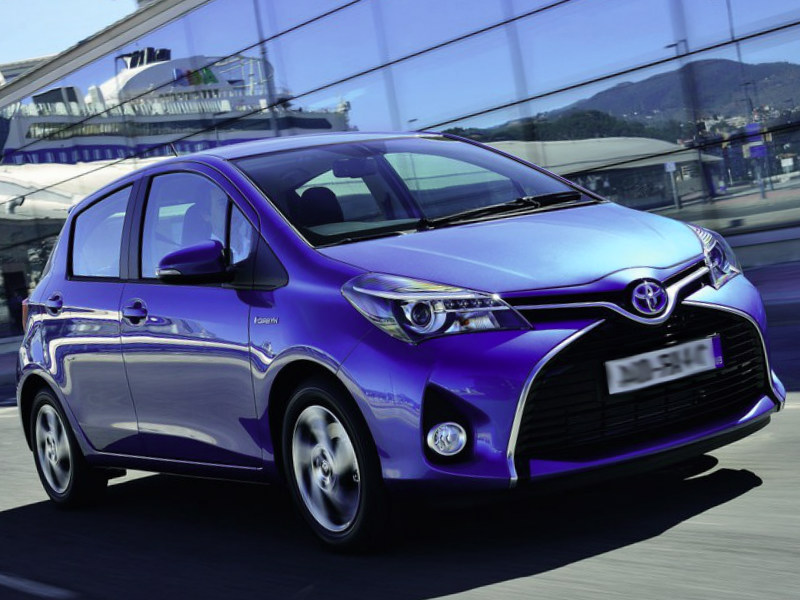 toyota yaris 2015 reviews toyota yaris 2015 car reviews. Black Bedroom Furniture Sets. Home Design Ideas