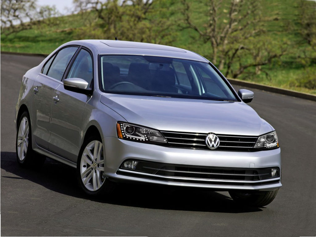 2015 volkswagen jetta review. Black Bedroom Furniture Sets. Home Design Ideas