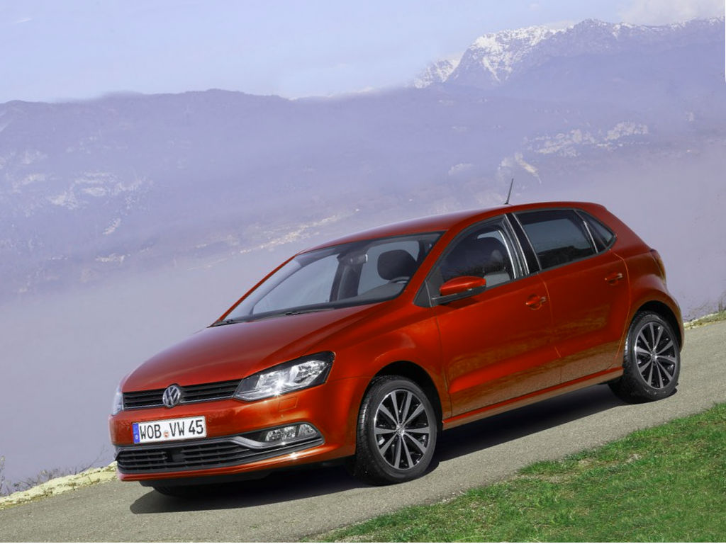 volkswagen polo 2014 reviews volkswagen polo 2014 car reviews. Black Bedroom Furniture Sets. Home Design Ideas