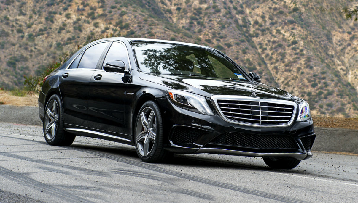 Mercedes benz s63 amg 4matic reviews mercedes benz s63 for Mercedes benz s 63 amg