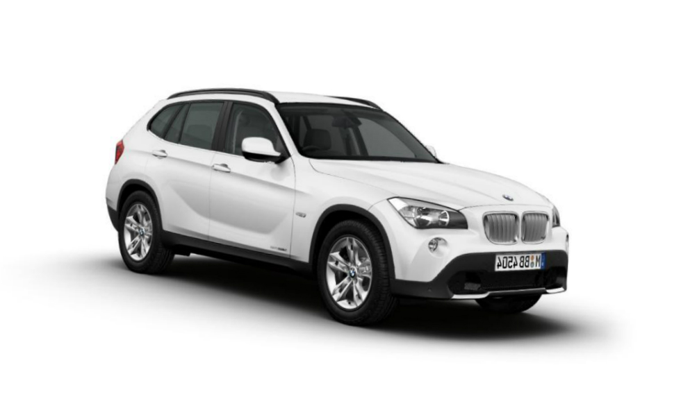 bmw x1 xdrive 23d reviews bmw x1 xdrive 23d car reviews. Black Bedroom Furniture Sets. Home Design Ideas