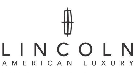 Lincoln Photos News Reviews Specs Car Listings
