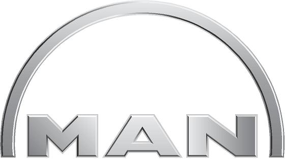 MAN - Photos, News, Reviews, Specs, Car listings