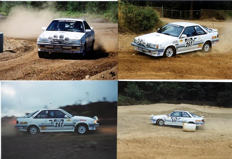 dc6ce328945 Pw  gigantic thread of awesomeness  Archive  - Page 2 - Subaru Impreza WRX  STI Forums  IWSTI.com