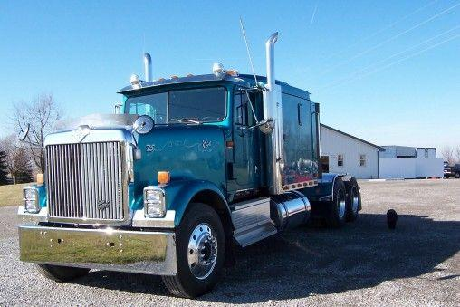international 9300 eagle picture 3 reviews news specs buy car