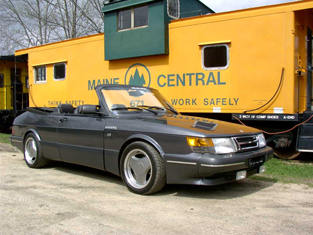 saab 900 aero cabriolet picture 7 reviews news specs buy car. Black Bedroom Furniture Sets. Home Design Ideas