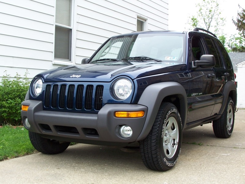 word game page 366 2014 jeep cherokee forums. Black Bedroom Furniture Sets. Home Design Ideas