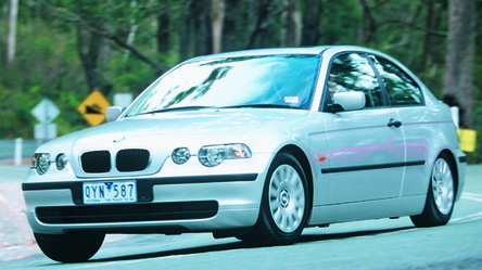 bmw 316ti picture 12 reviews news specs buy car. Black Bedroom Furniture Sets. Home Design Ideas