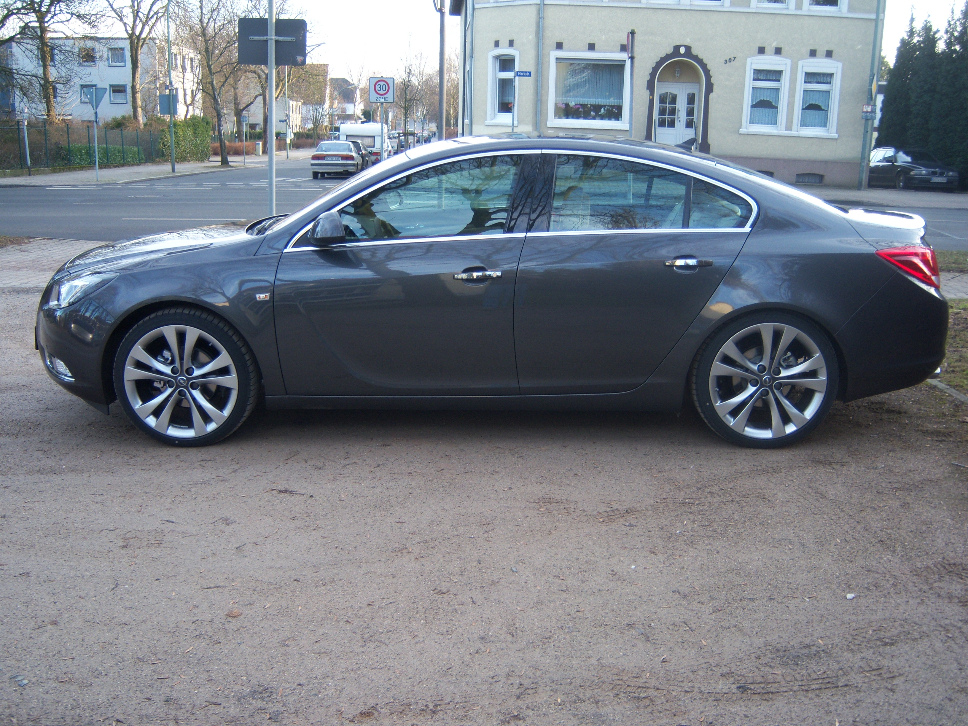 opel insignia 20 photos reviews news specs buy car. Black Bedroom Furniture Sets. Home Design Ideas