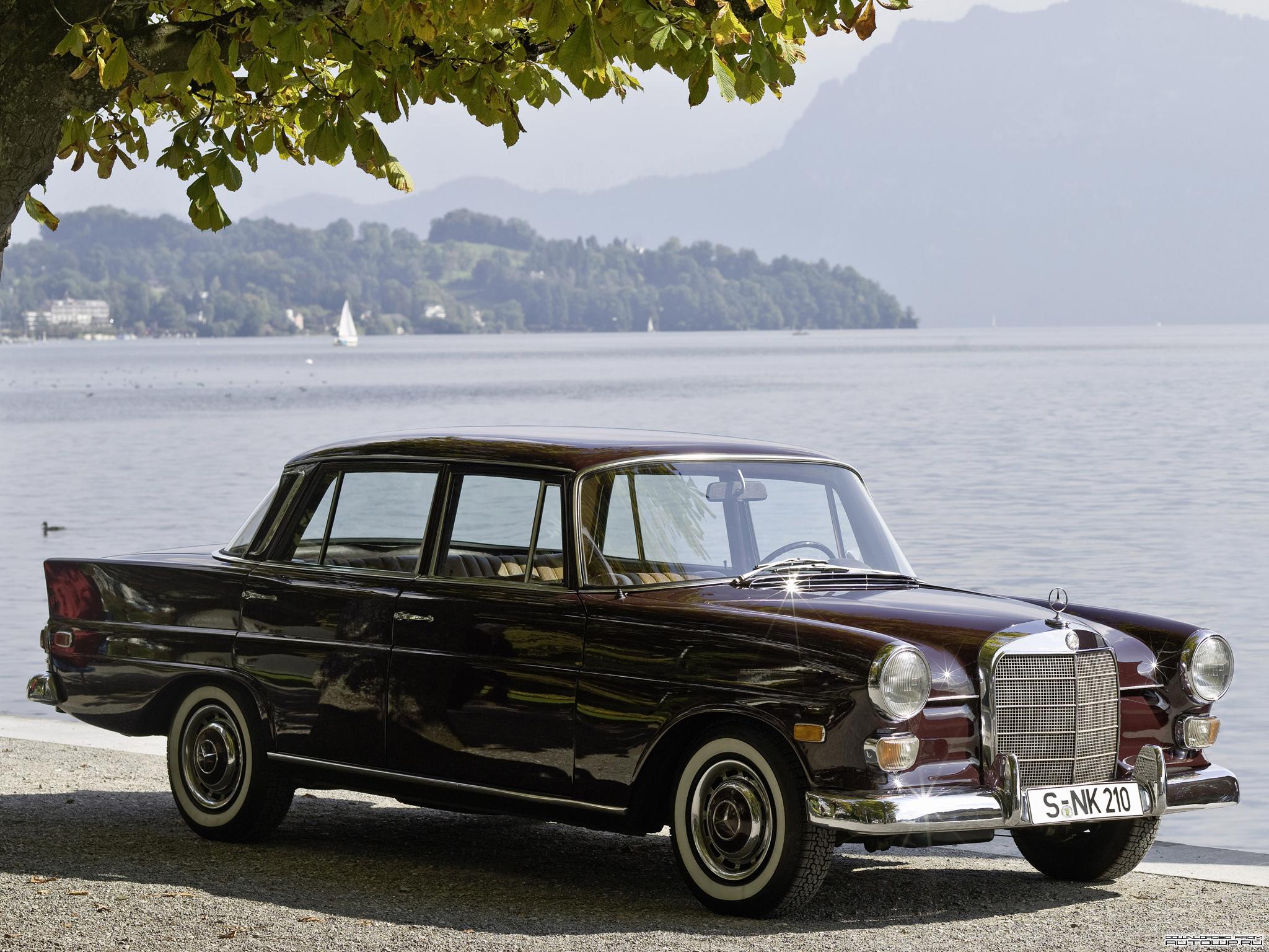 mercedes benz 200d photos reviews news specs buy car. Black Bedroom Furniture Sets. Home Design Ideas
