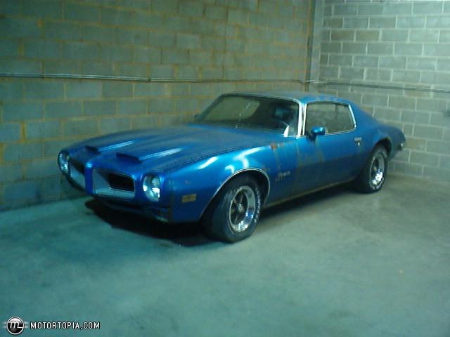 pontiac firebird formula 400 picture 15 reviews news specs buy car