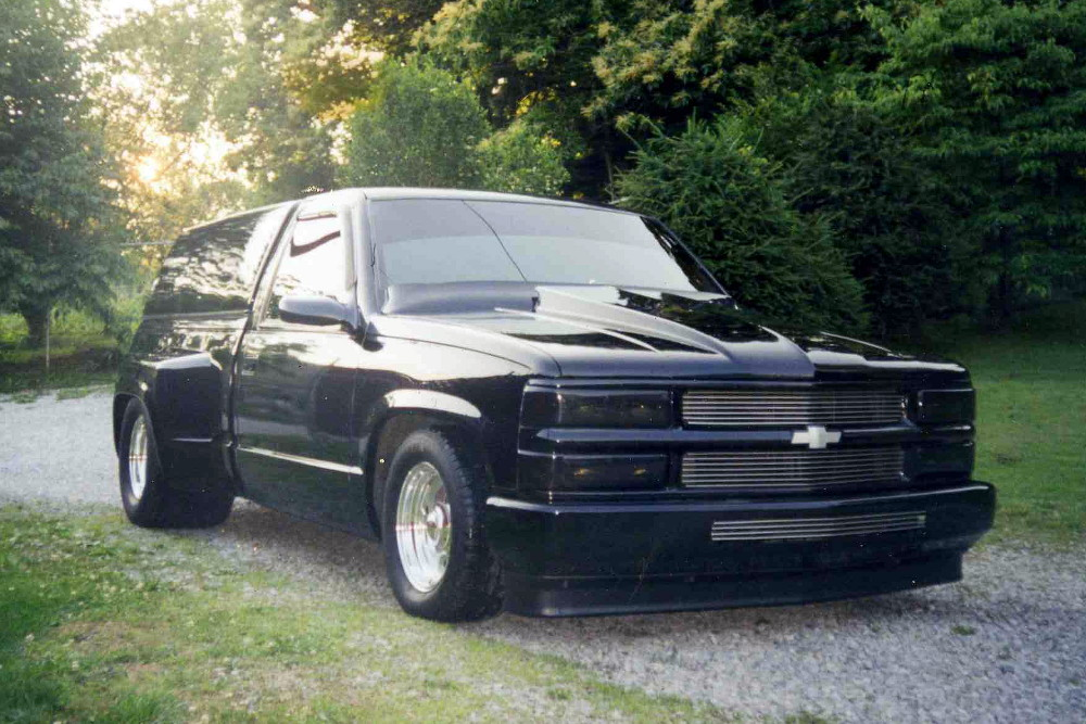 Chevrolet c 1500 pickup picture 10 reviews news specs buy car