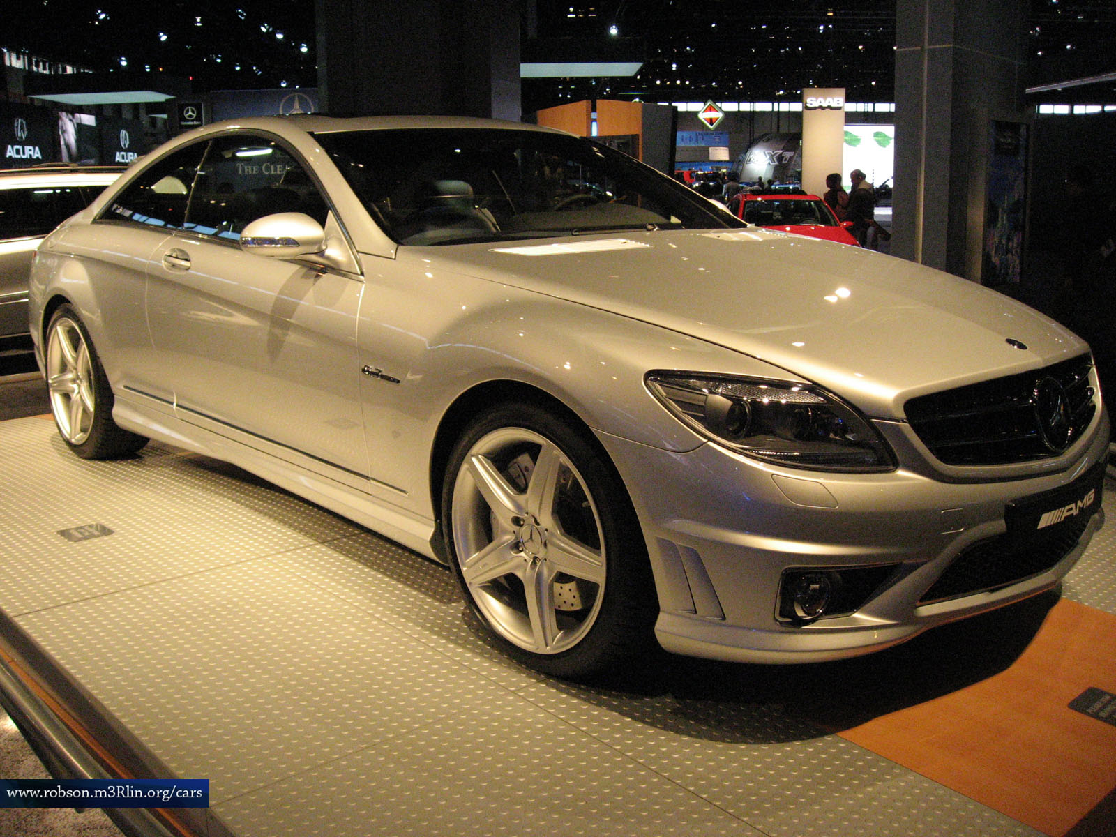mercedes benz s600 amg photos reviews news specs buy car