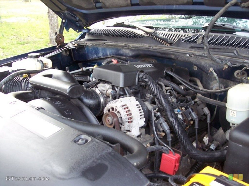 2002 Silverado Engine Diagram Another Blog About Wiring 1999 Chevrolet Tracker For 71 Bmw Get Free Image Chevy