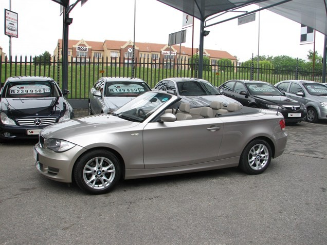 bmw 120i cabriolet e88 photos reviews news specs buy car. Black Bedroom Furniture Sets. Home Design Ideas
