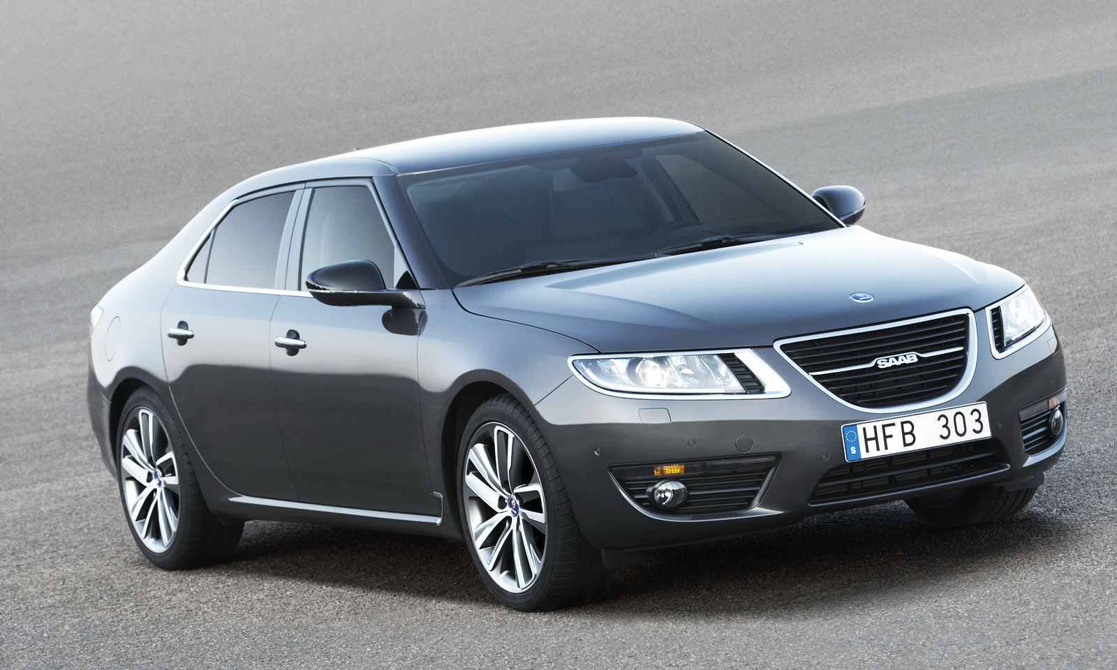 saab 95 photos reviews news specs buy car. Black Bedroom Furniture Sets. Home Design Ideas