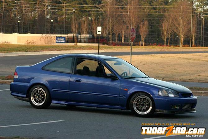 honda civic coupe 17 vtec auto photos reviews news specs buy car