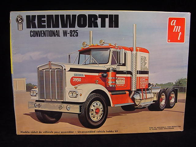 http://gomotors.net/photos/11/b1/t519-kenworth-w925-amt-125_55447.jpg?i