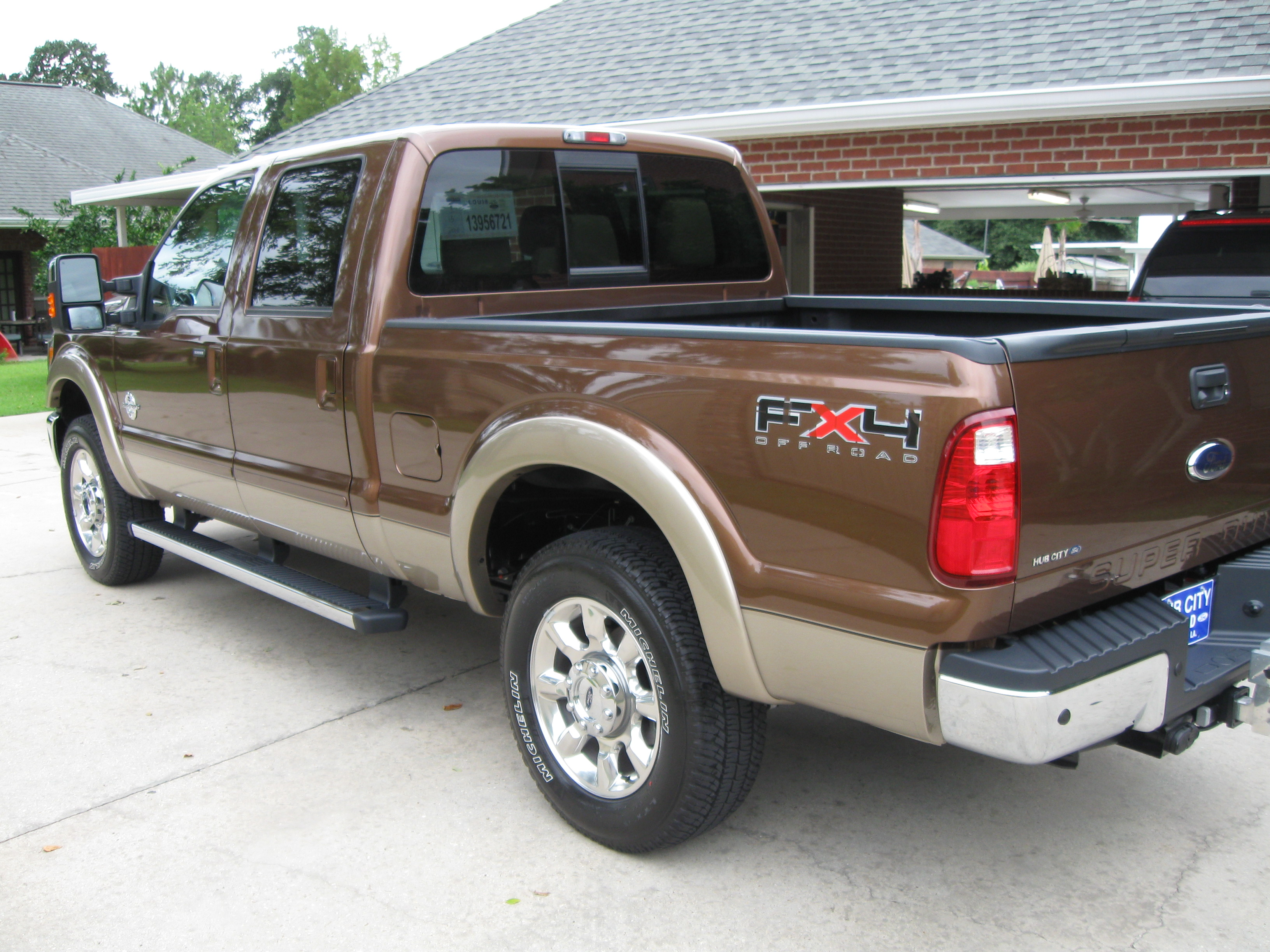 ford f 250 lariat picture 10 reviews news specs buy car. Black Bedroom Furniture Sets. Home Design Ideas