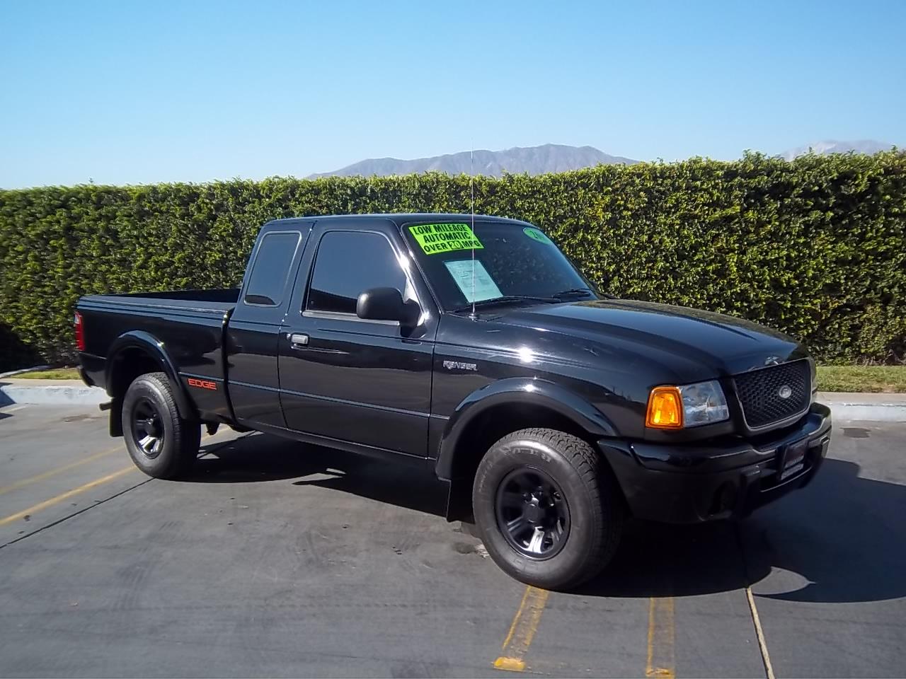 com indiana 14 cars 2 2003 ford ranger edge supercab 16322091 html