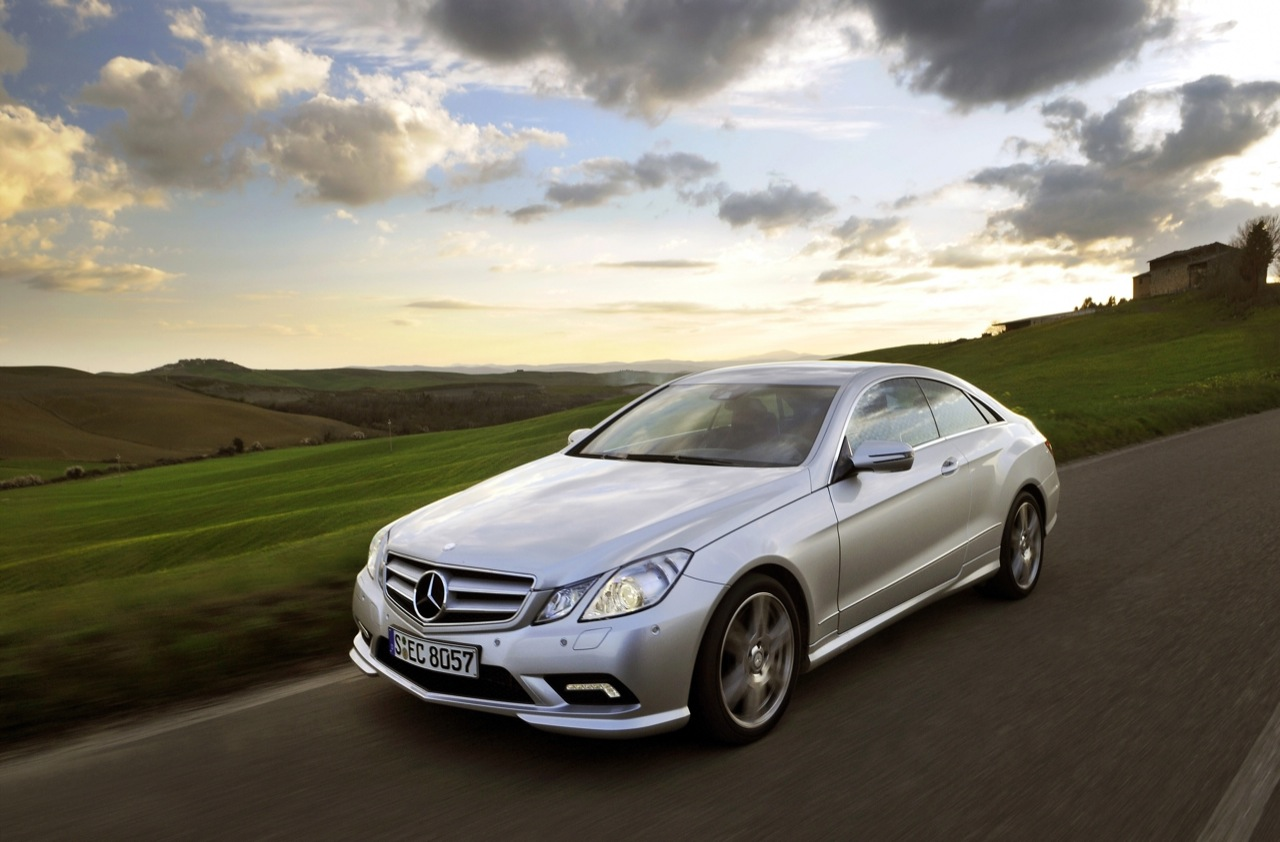 mercedes benz e350 coupe picture 14 reviews news specs buy car. Cars Review. Best American Auto & Cars Review