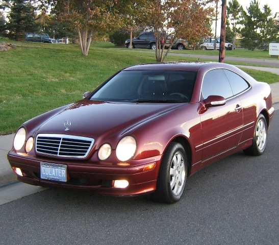 1999 mercedes benz clk320 for sale for 1999 mercedes benz clk class coupe