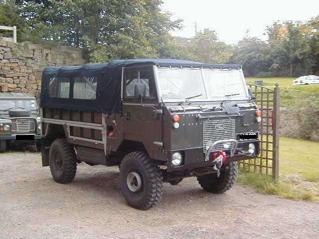land-rover-forward-control-09-image_ed83