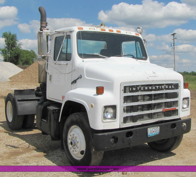 International S2300 Picture 7 Reviews News Specs